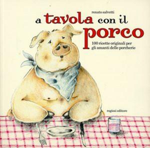 a-tavola-con-il-porco_35663