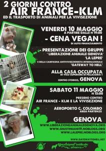 flyer_2giorni_definitivo_WEB
