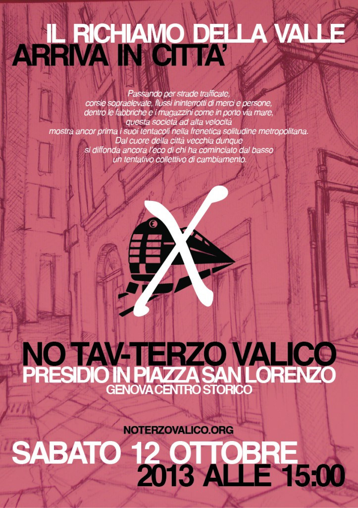 san-lorenzo-no-tavWEB