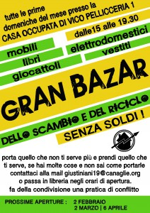 BAZARfly3