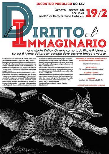 diritto&immaginario