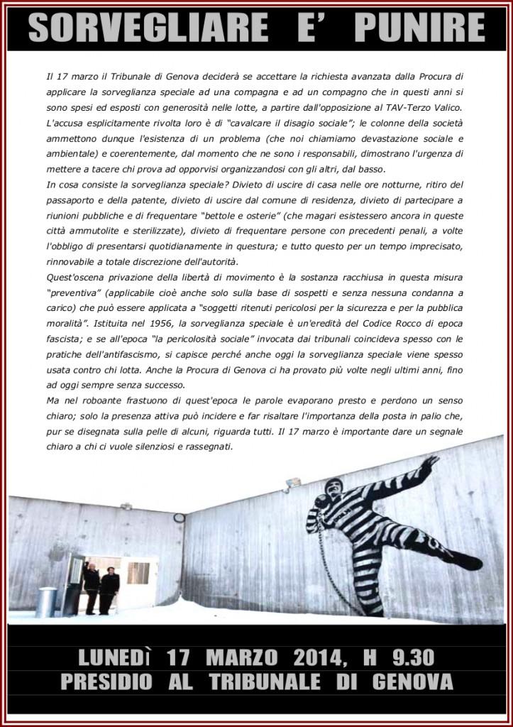 sorveglianza_speciale_a_genova
