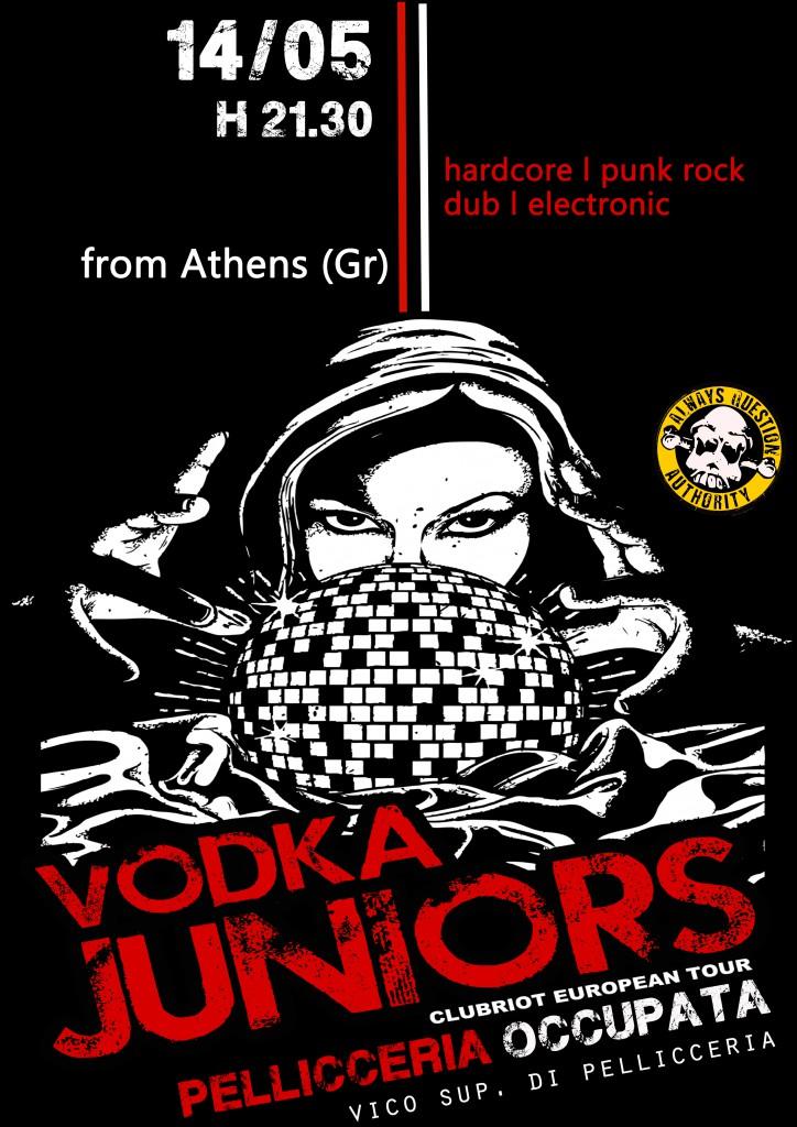 vodka juniors web