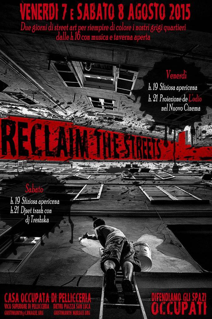 reclaim_2015_WEB